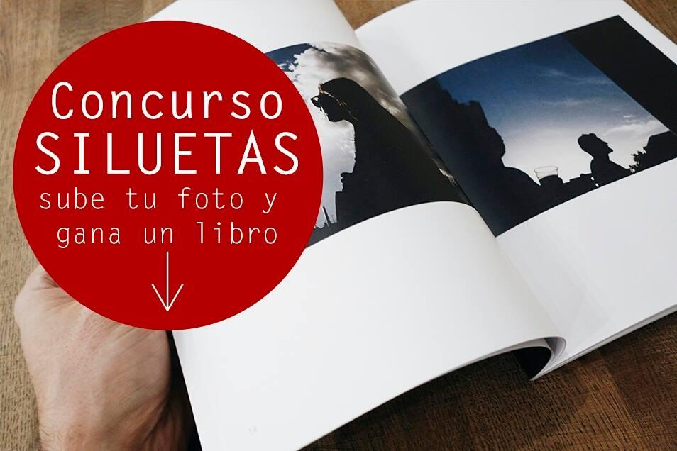 Concurso de fotografía en Instagram
