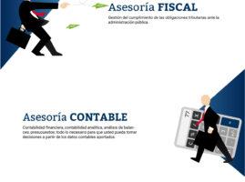 Diseño web responsive para consultoría