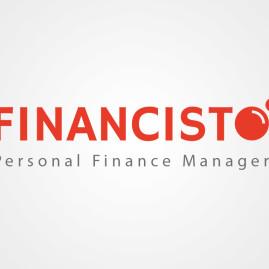 Diseño de logotipo para una APP de Personal Finance Manager