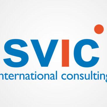 Imagen Corporativa SVIC