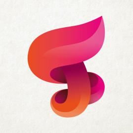 Diseño de logotipo para First